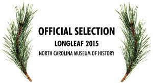 2015Longleaf pine screening